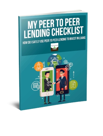 Reduce risk and maximize performanceinvesting in P2P loans