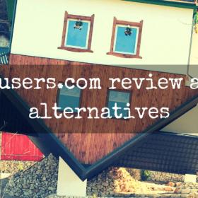 housers.com review alternative compare real estate p2p