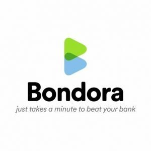 why and how to use bondora