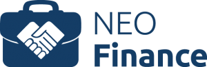 neofinance revenueland