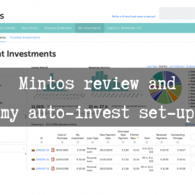 mints review strategy promo