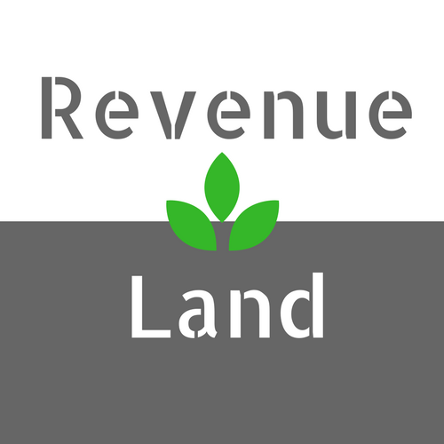 Revenue.Land