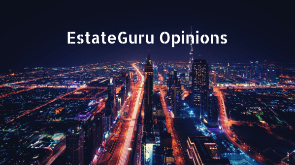 opinions estateguru forums