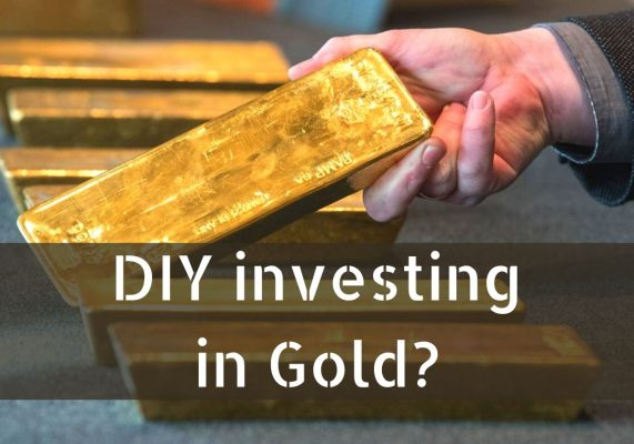 d-i-y-investing-gold