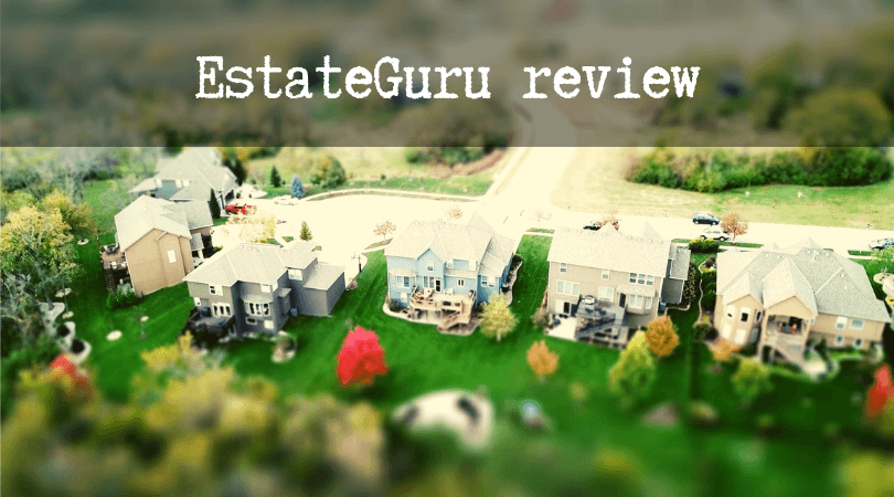 estate guru review opinion revenueland