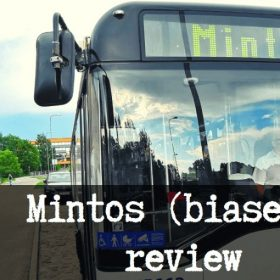 Mintos Review opinion from RevenueLand
