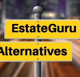 estateguru p2p alternatives revenueland