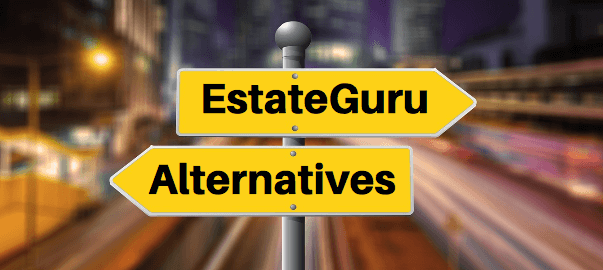 estateguru p2p alternatives revenueland