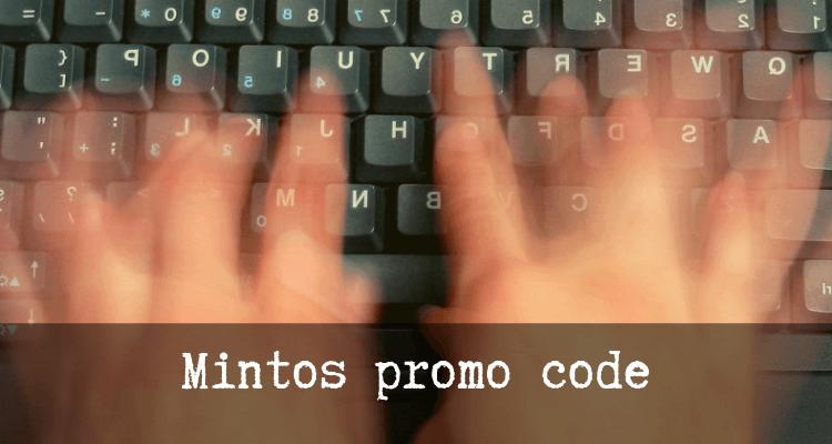 promo code mintos revenueland