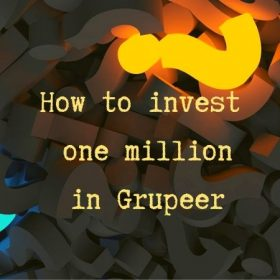 how to invest one million in grupeer revenueland