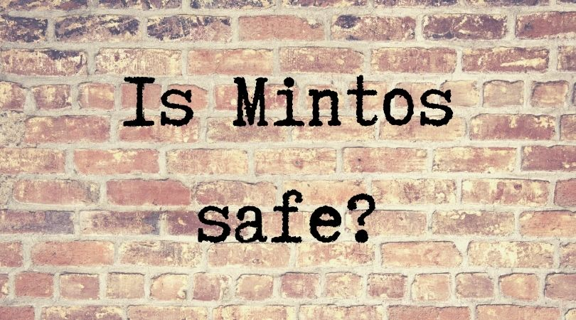 Is Mintos safe