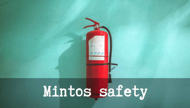 mintos-safety-p2p-lending revenueLand