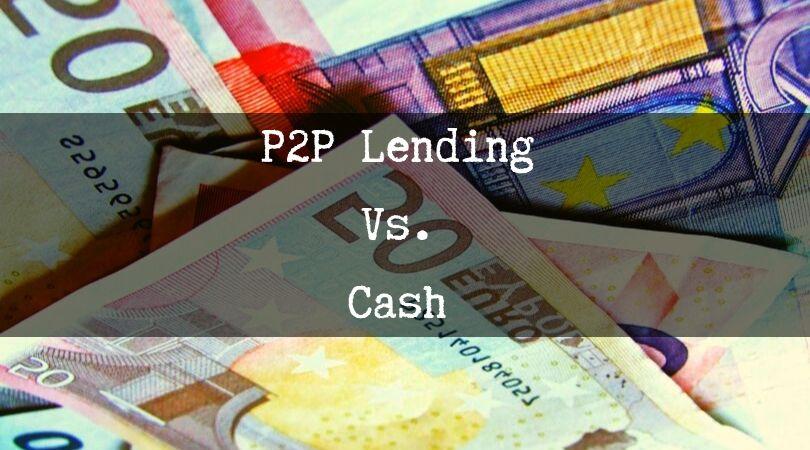 P2P-Lending-Vs-cash