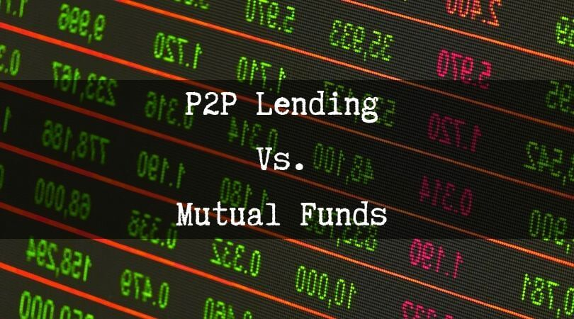 P2P-Lending-vs-mutual-funds