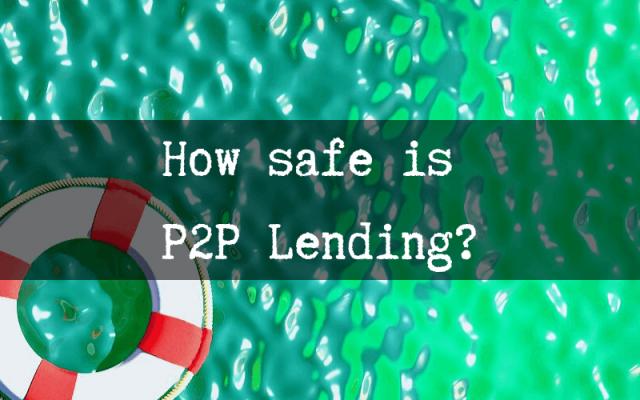 how-safe-p2p-lending