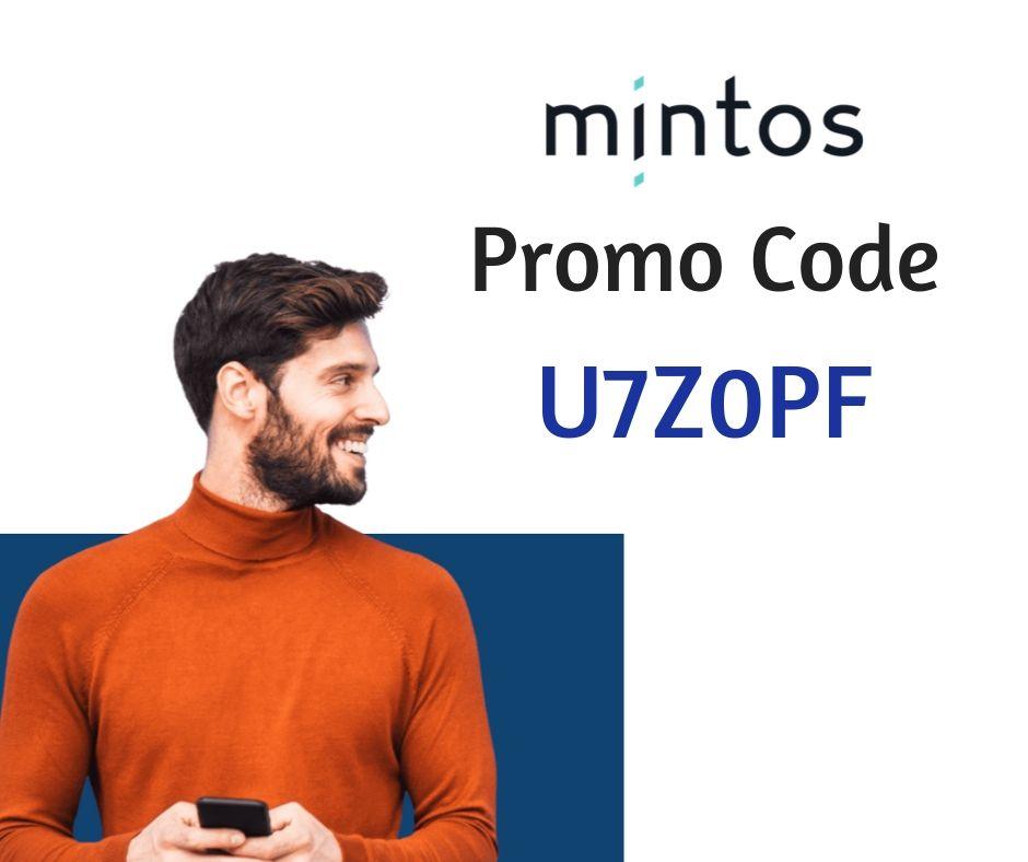 mintos Promo Code revenue land