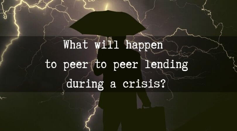 p2p-lending-during-crisis