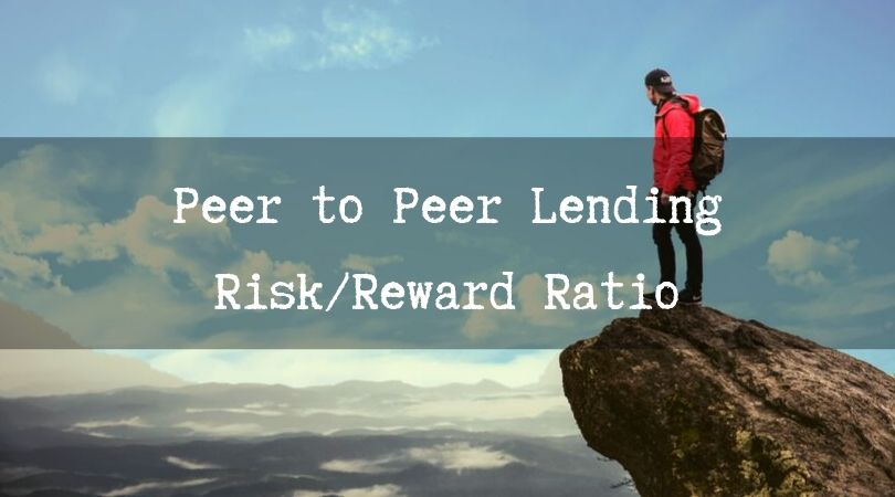 p2p-lending-risk-reward-ratio