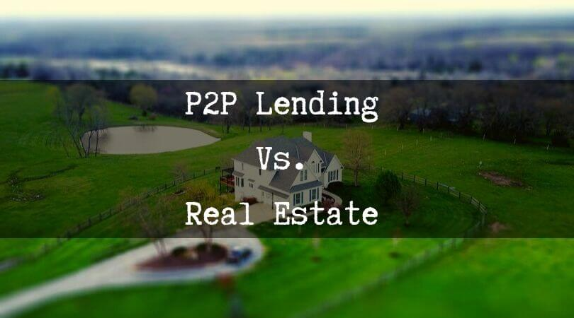 p2p-lending-vs-real-estate revenueland