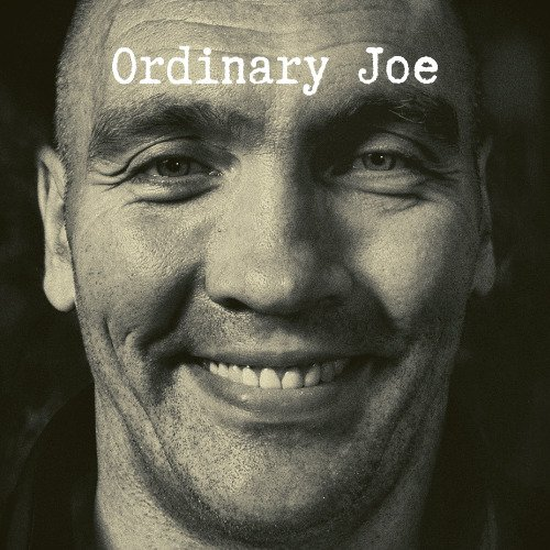 ordinary-joe-investor