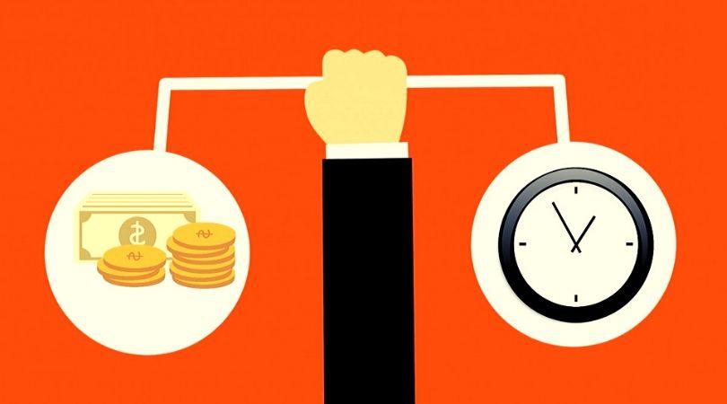 time-invest revenueland