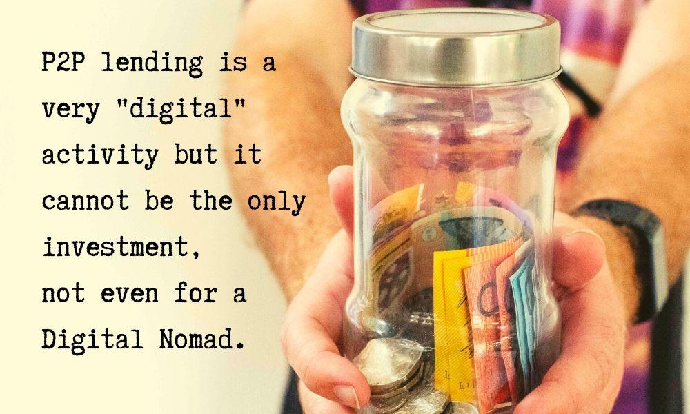 p2p-lending-digital-nomad