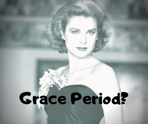 grace period mintos