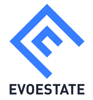 evoestate revenueland