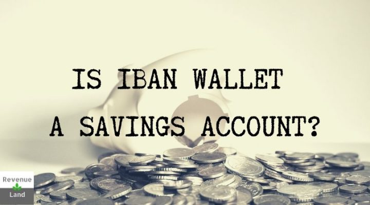 ibanwallet-savings-account