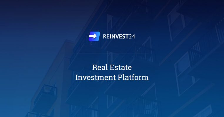 what is reinvest24
