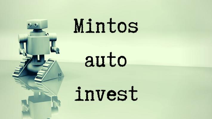 Mintos auto invest revenueland