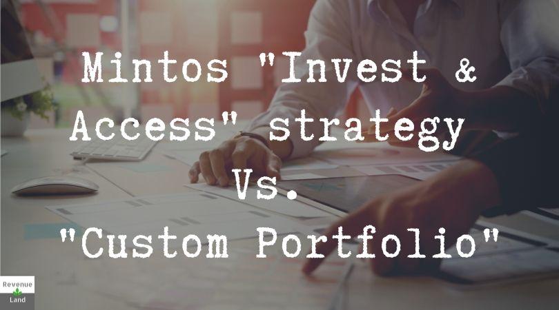 mintos-invest-access vs custom-portfolio