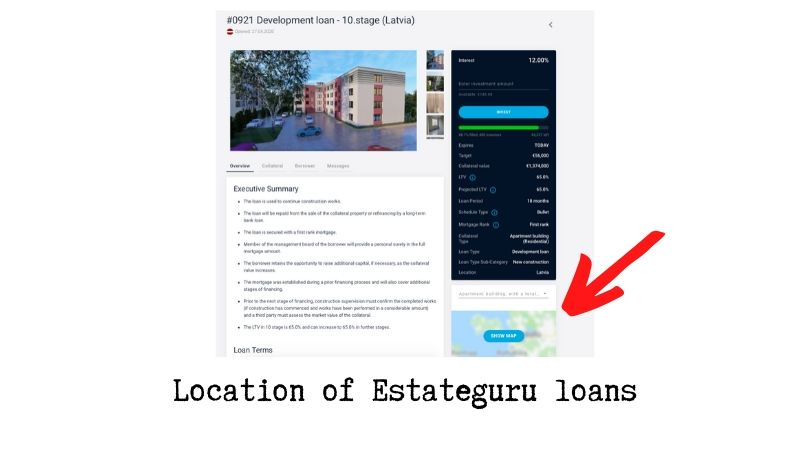 location-estateguru-loans-2