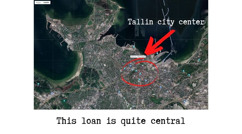 tallin-estateguru-loan