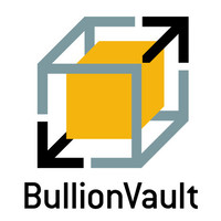 what is bullionvault review revenueland