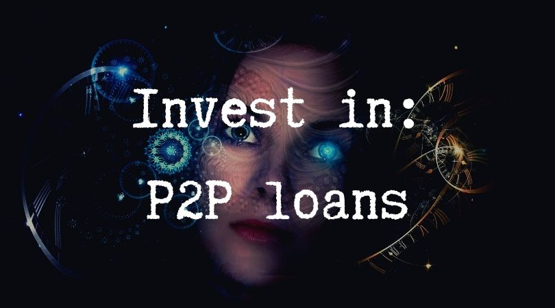 invest in p2p loans