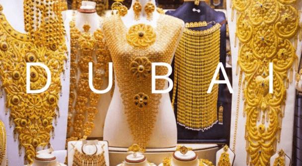 gold invest doubling revenueland