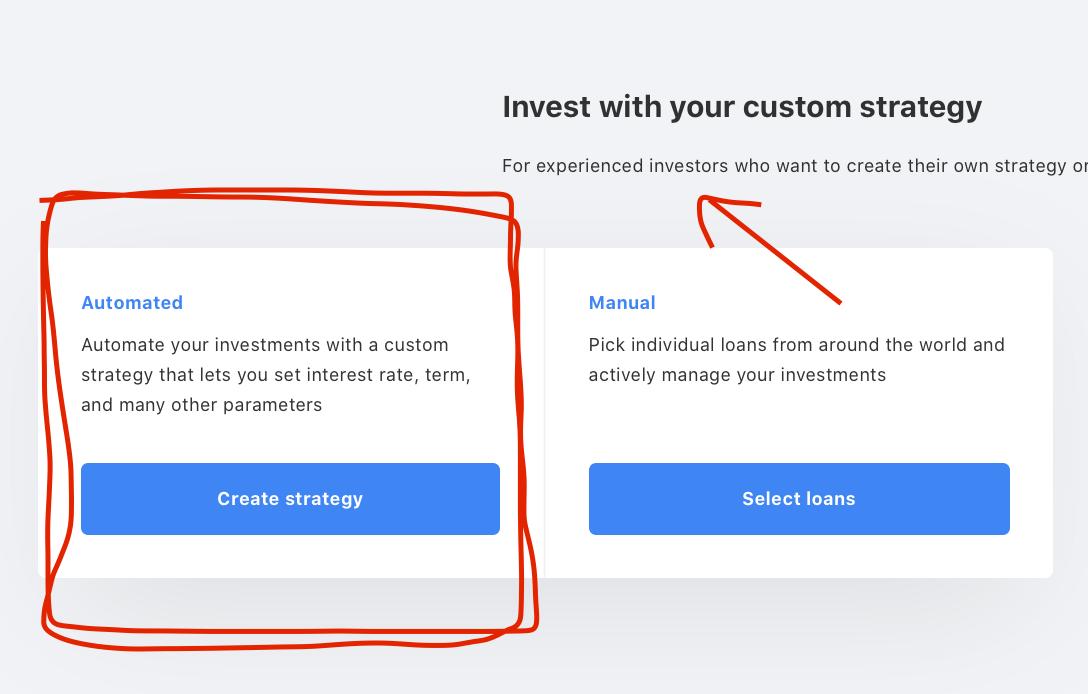 mintos-strategy-custom