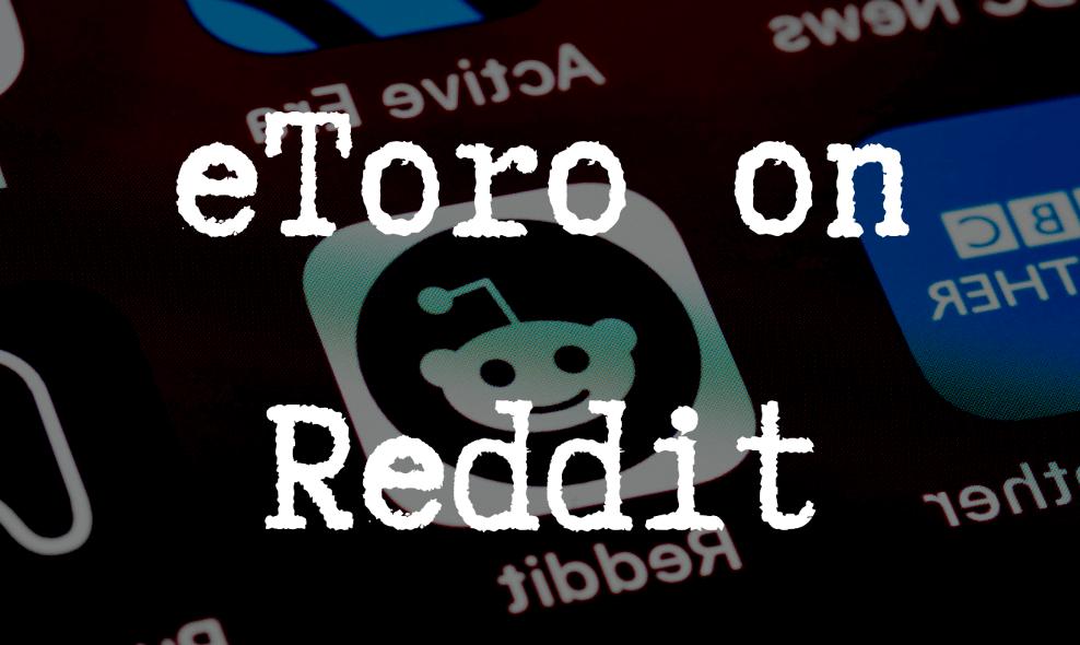 etoro reddit